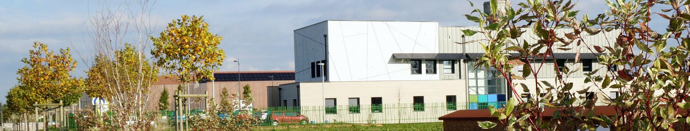 Implanter votre entreprise à Roumois Seine  Votre implantation au cœur de la Normandie ! Investisseurs, artisans, commerçants, industriels : saisissez 1