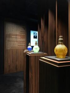 Musée des Lampes Berger
